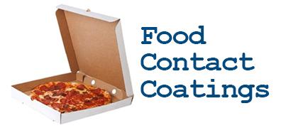 Food Contact Coatings