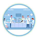 expert lab